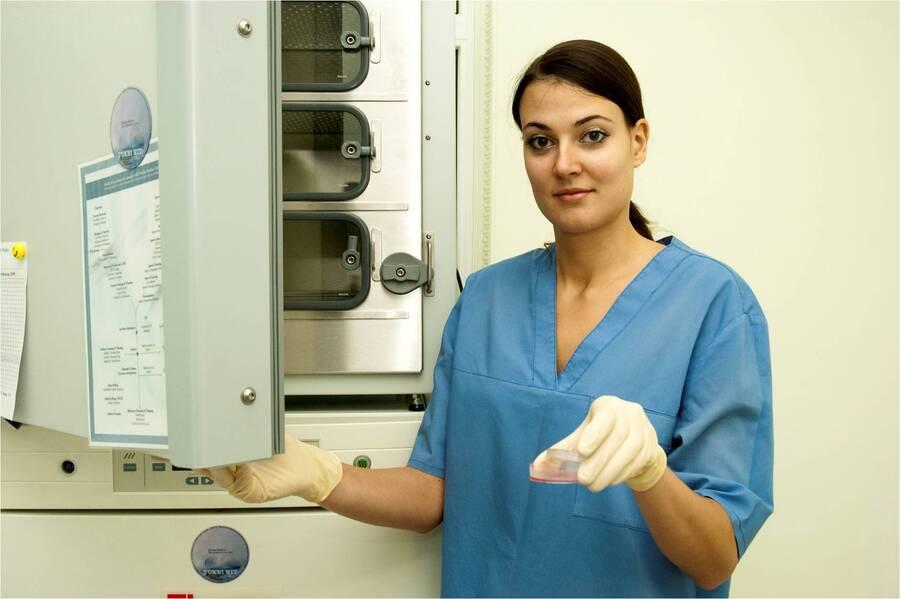 donorstvo-spermi-stoimost