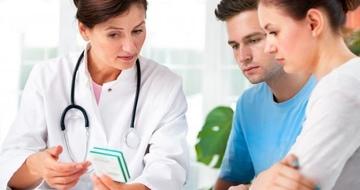 Ишу донора спермы в москве